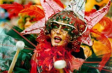 Disfraces_de_carnaval_main
