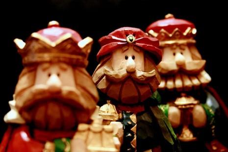 Frases-para-el-Día-de-Reyes-Magos
