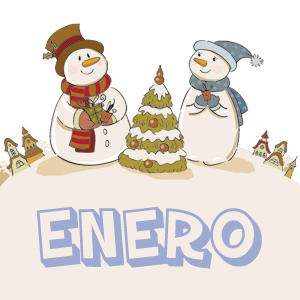 MES-ENERO.jpg1