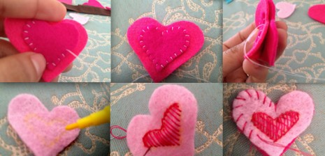 Manualidades de San Valentín para niños2.jpg1
