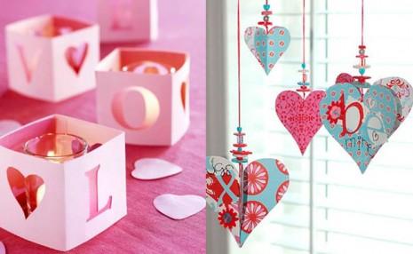 Manualidades de San Valentín para niños2.jpg4
