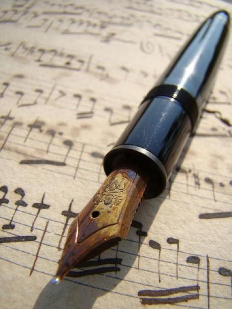 Partitura Día Nacional del Compositor.jpg-705733