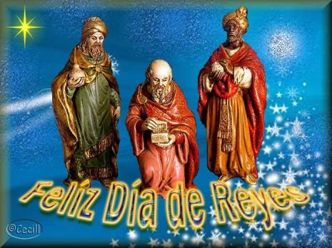 ReyesMagos-2