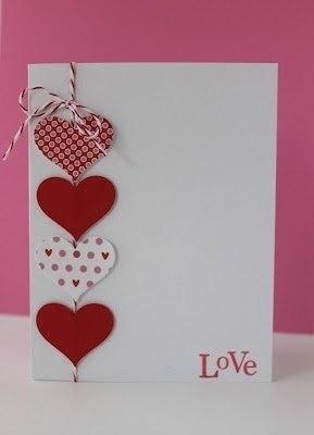 Tarjeta-de-aniversario-con-corazones-2