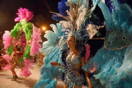 Z-Carnavales