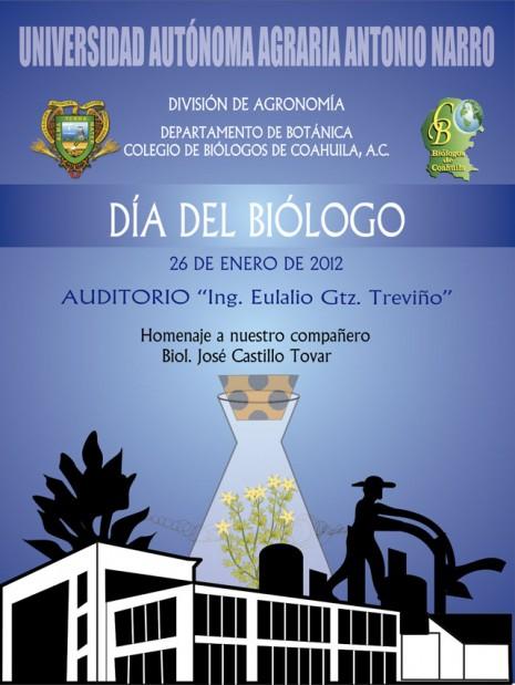 biol2012a