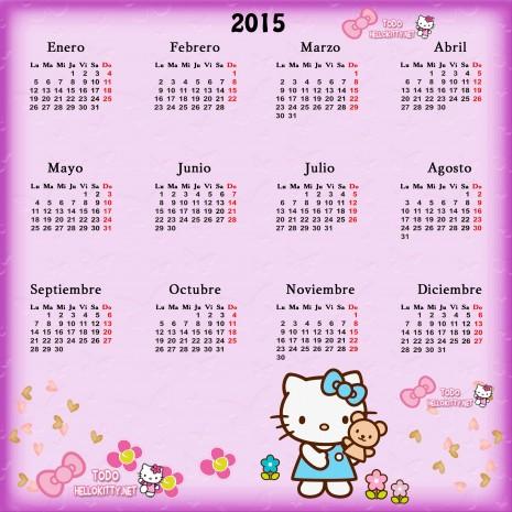 calendarioRz3QQKL