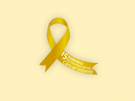 cancer-infantil.jpglazo