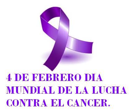 cancer.jpg12