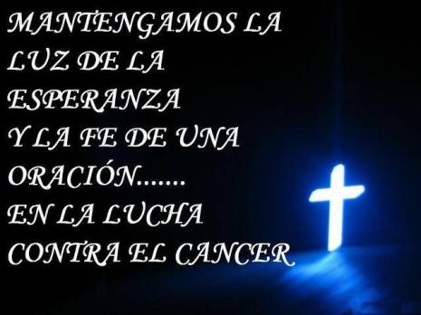 cancer.jpg14