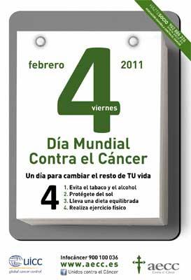 cancer.jpg3