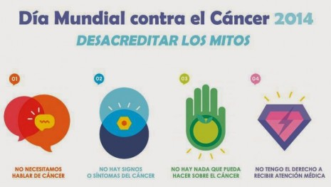 cancer.jpg4