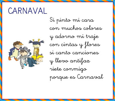 cancion de carnaval.png2