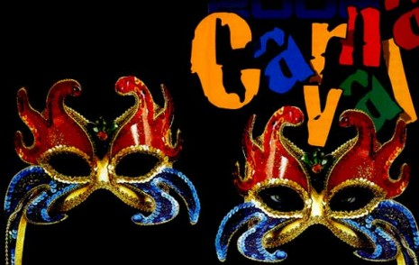 carnaval-56655665
