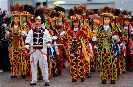 carnaval-alemania-e-640x640x80
