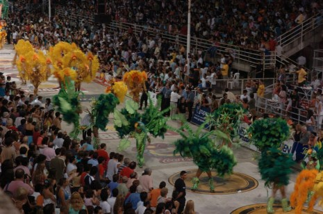 carnaval-de-gualeguaychu-carnavales-de-entre-rios-1