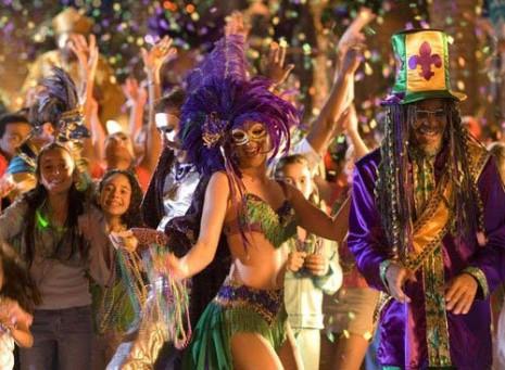 carnaval-de-nueva-orleans