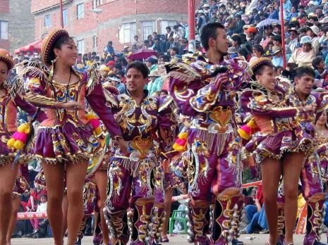carnaval-de-oruro