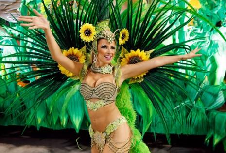 carnaval-de-rio-fotos