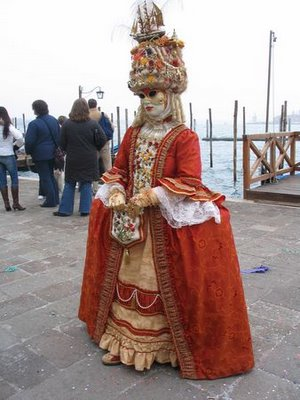 carnaval de venecia.jpg8