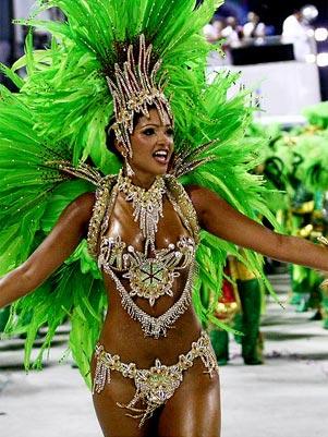 carnaval-rio.jpg3