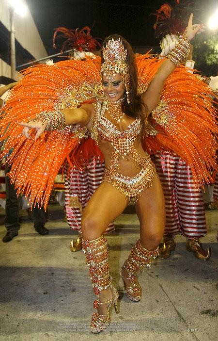 carnaval-rio.jpg5