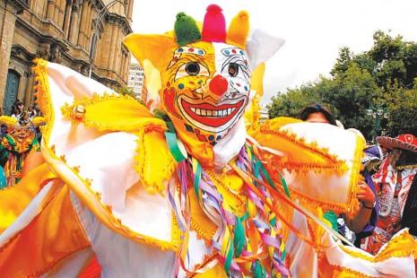 carnaval_011
