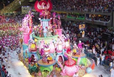 carnaval_brasil