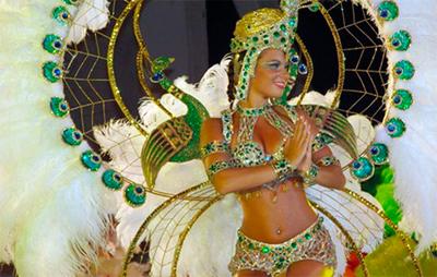 carnaval_corrientes2