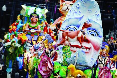 carnavales-1600x1067