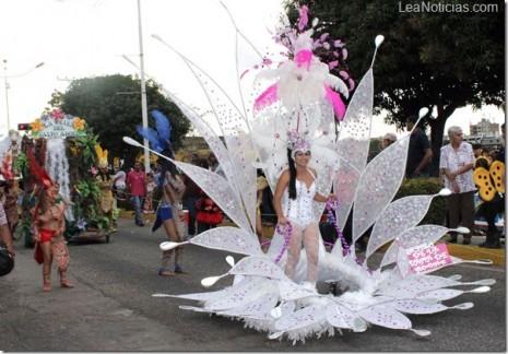 carnavales-anaco