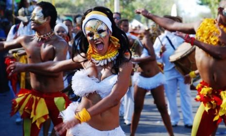 carnavales-de-barranquilla_433589