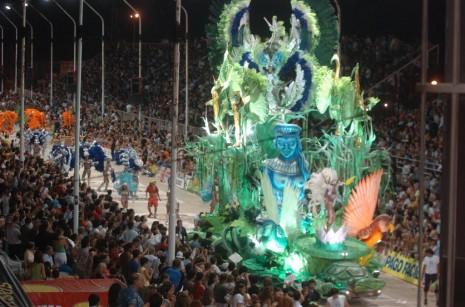carnavales-de-entre-rios-1