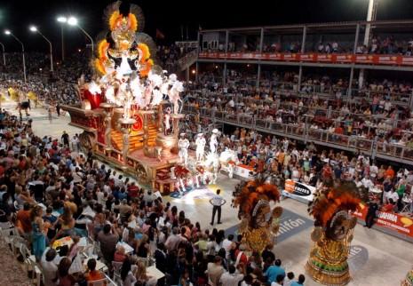 carnavales gualeguaychu