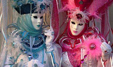 carnavales_002