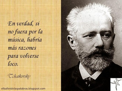 cita-del-dia-tchaikovsky-L-DmyaH9