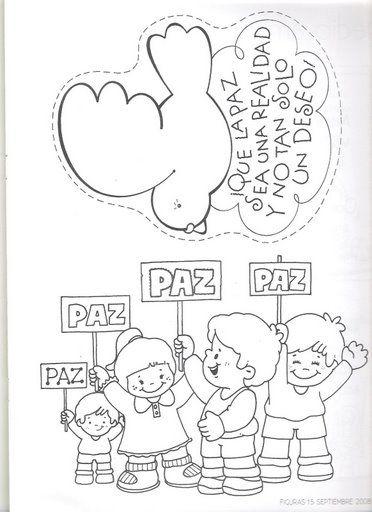 colodiadelapaz4