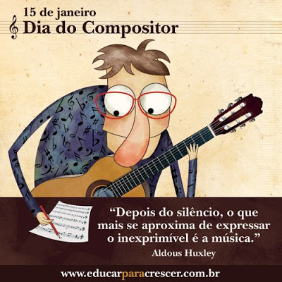 compositor (1)