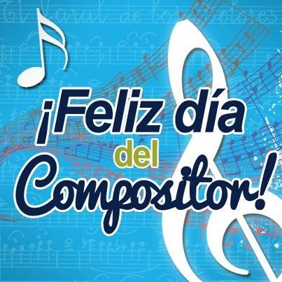 compositor-mexicano