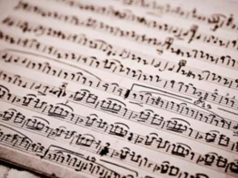 compositor-notas-musica20140115