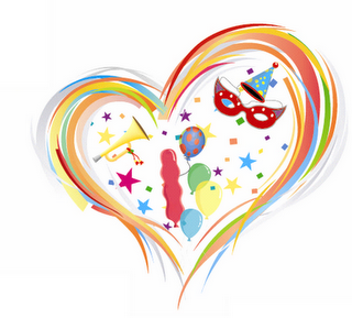 corazon carnaval2