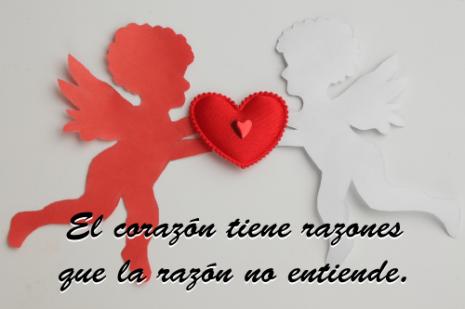 90 Imagenes Y Frases De Amor Para Compartir En El Whatsapp De San