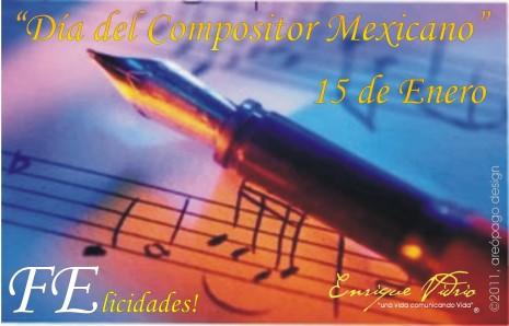 dc3ada-del-compositor