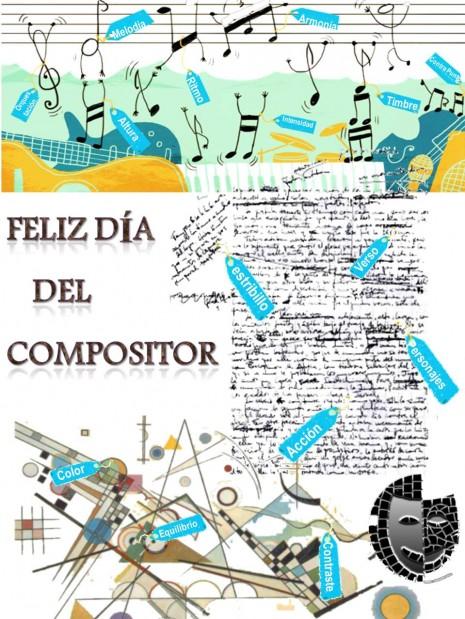 dc3ada-del-compositor_001