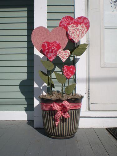 decoracion san valentin.jpg2