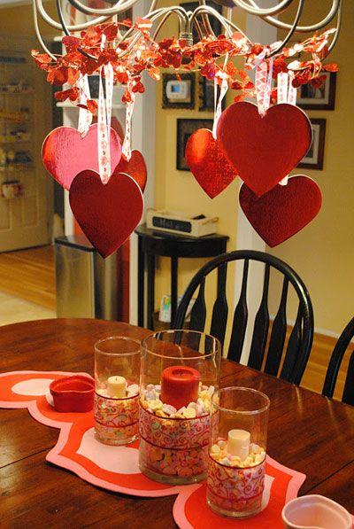decoracion san valentin.jpg3
