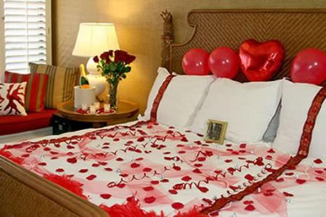 decoraciones-para-san-valentin-06