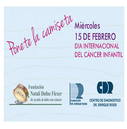 dia del cancer infantil.jpg12