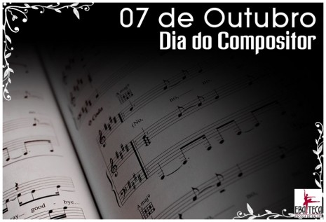dia-do-compositor-3
