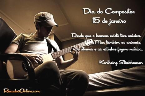 dia-do-compositor_006